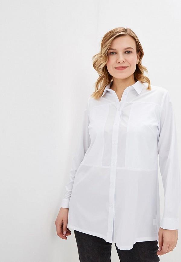 цена Рубашка Balsako Balsako MP002XW1IF2W онлайн в 2017 году