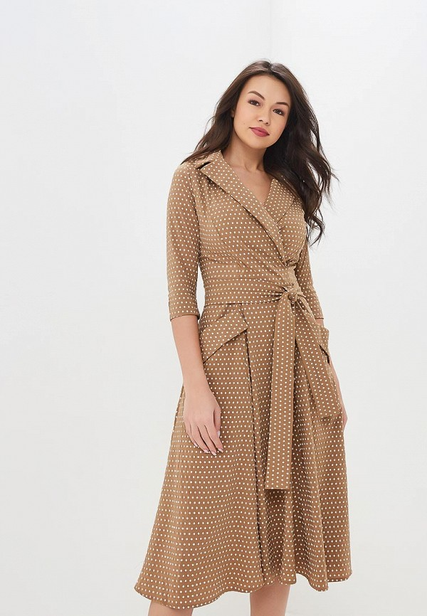 Платье Aelite Aelite MP002XW1IF5T боди piazza italia piazza italia pi022ewbhfh6