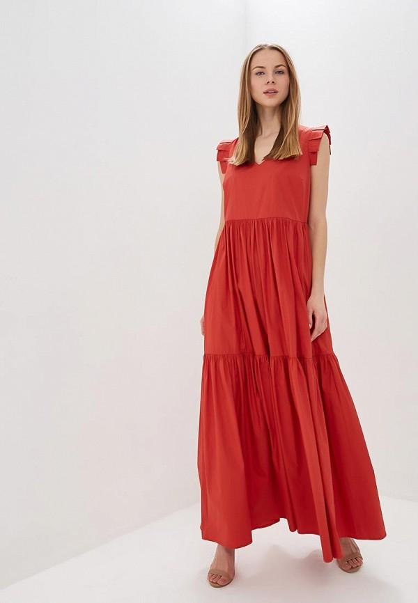 Платье L1FT L1FT MP002XW1IF61 рубашка l1ft l1ft mp002xw18zog