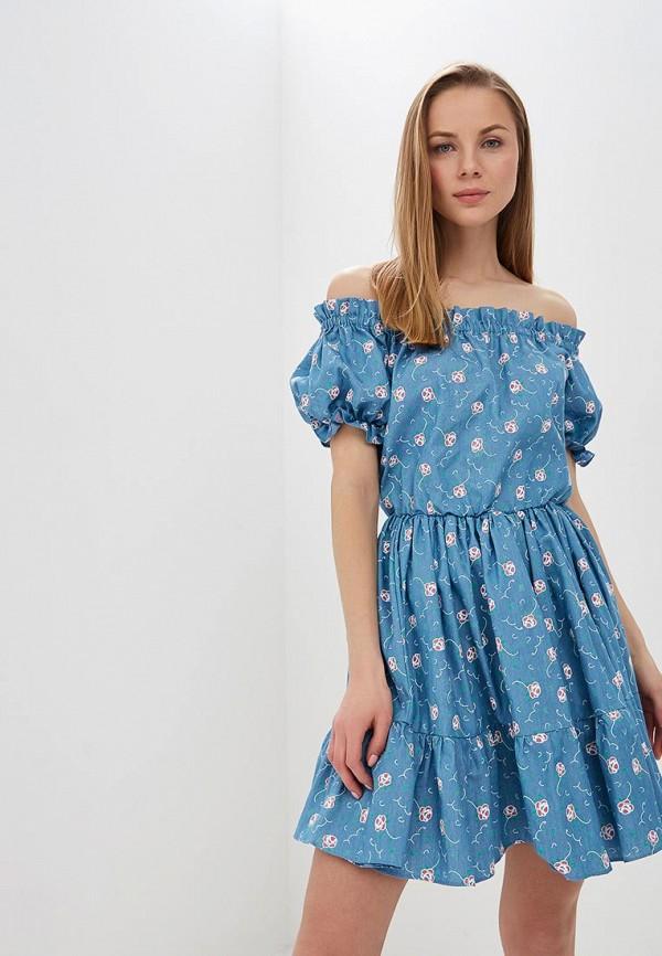 Платье L1FT L1FT MP002XW1IF68 рубашка l1ft l1ft mp002xw18zog