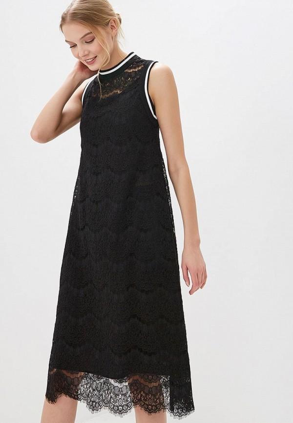 Платье Aelite Aelite MP002XW1IF7O платье tessdress цвет черный