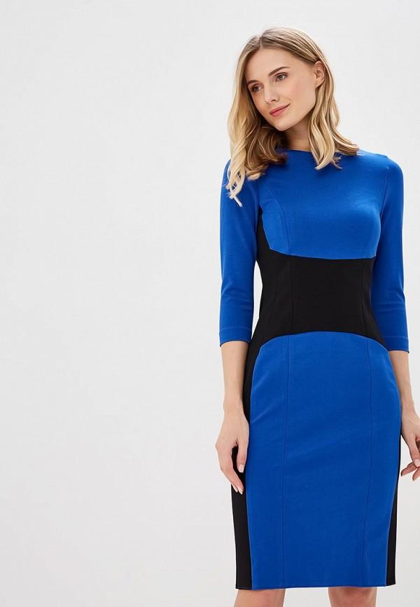 Платье FreeSpirit FreeSpirit MP002XW1IF86 недорго, оригинальная цена