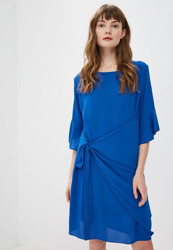 Платье Almatrichi