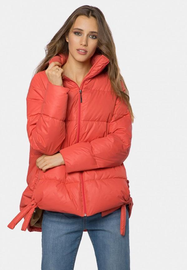 женская куртка mr520