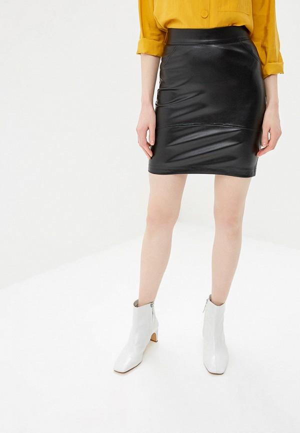 Кожаные юбки Teratai