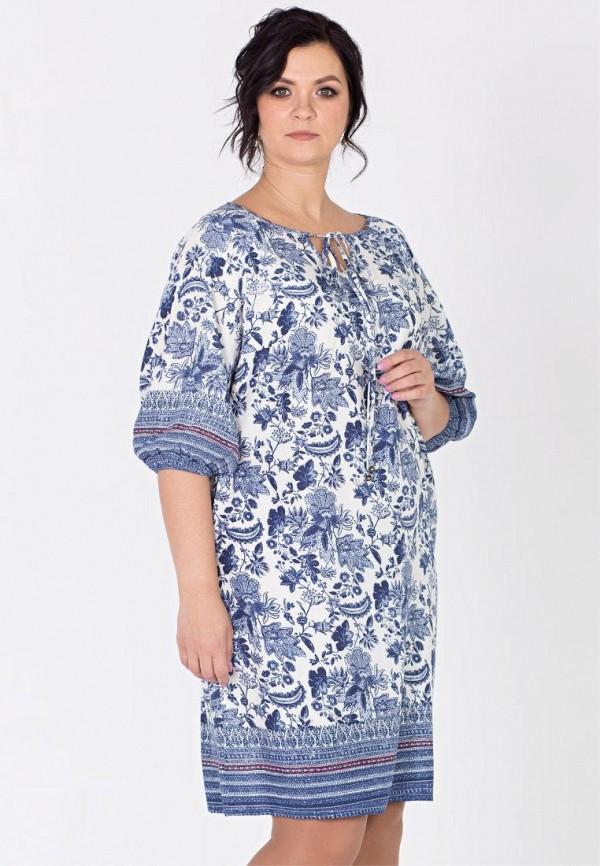 цена на Платье Filigrana Filigrana MP002XW1IFDX