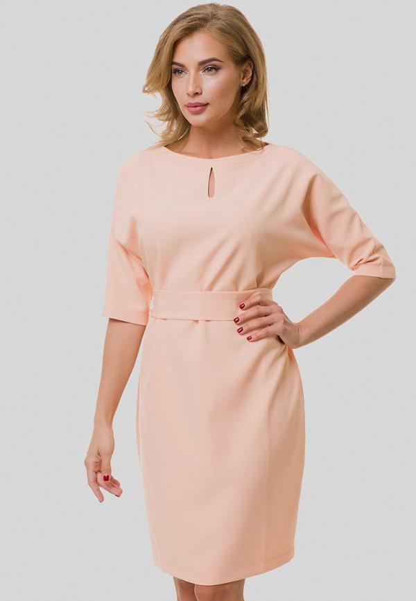 Платье Gabriela Gabriela MP002XW1IFHY
