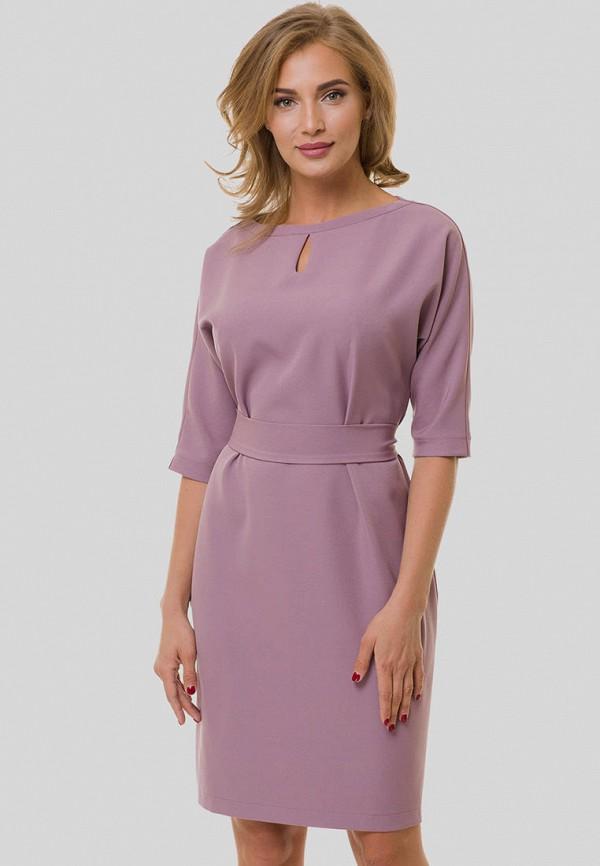 Платье Gabriela Gabriela MP002XW1IFHZ платье gabriela gabriela mp002xw1h2fc