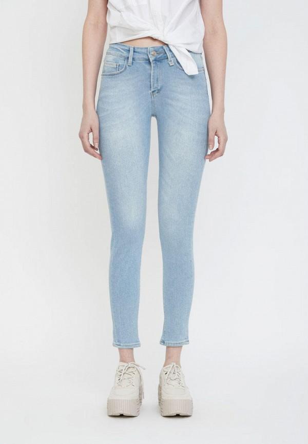 Фото - Джинсы Lime Lime MP002XW1IFI1 джинсы женские lime цвет голубой 340 8700 269 размер 29 46