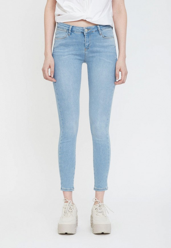 Фото - Джинсы Lime Lime MP002XW1IFIK джинсы женские lime цвет голубой 340 8700 269 размер 29 46