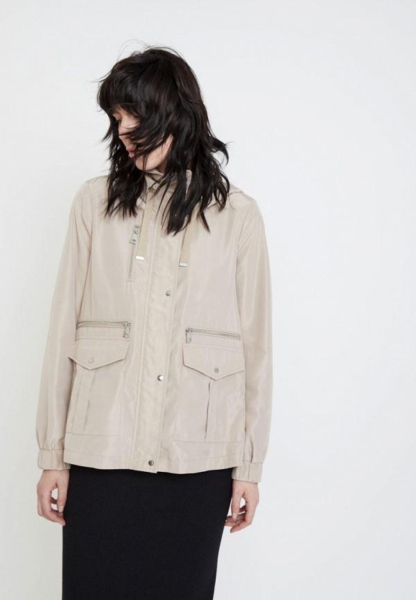 Куртка Lime