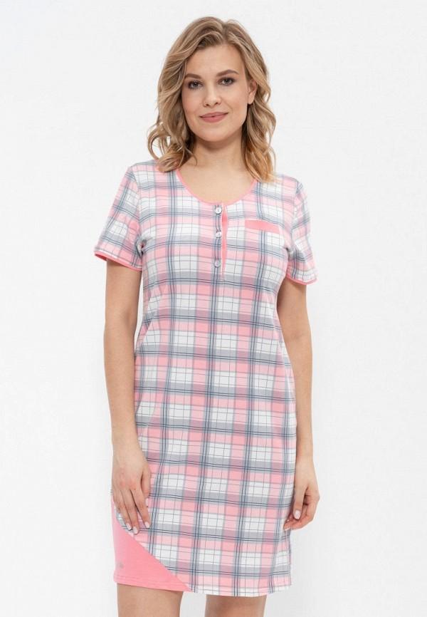 купить Платье домашнее Cleo Cleo MP002XW1IFJ7 дешево