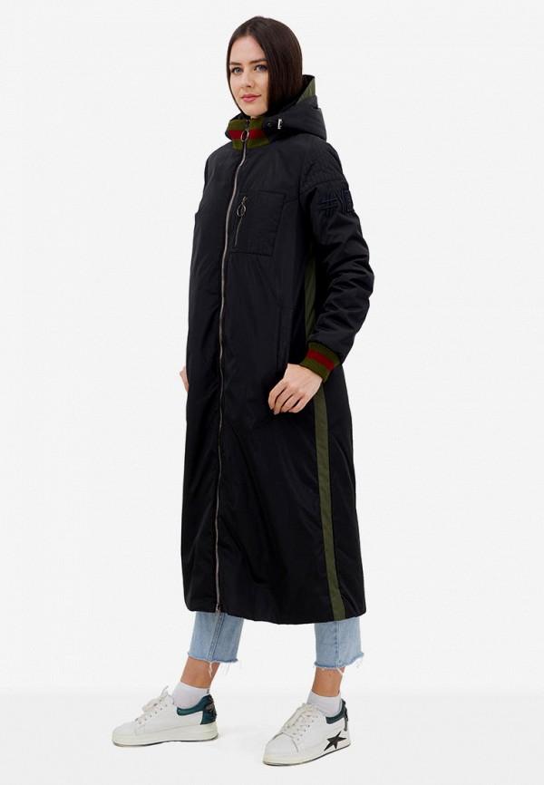 Куртка утепленная Pavel Yerokin Pavel Yerokin MP002XW1IFJF куртка утепленная pavel yerokin pavel yerokin mp002xw1ifj9