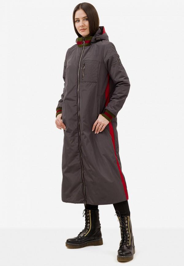 Куртка утепленная Pavel Yerokin Pavel Yerokin MP002XW1IFJG куртка утепленная pavel yerokin pavel yerokin mp002xw1ifj9