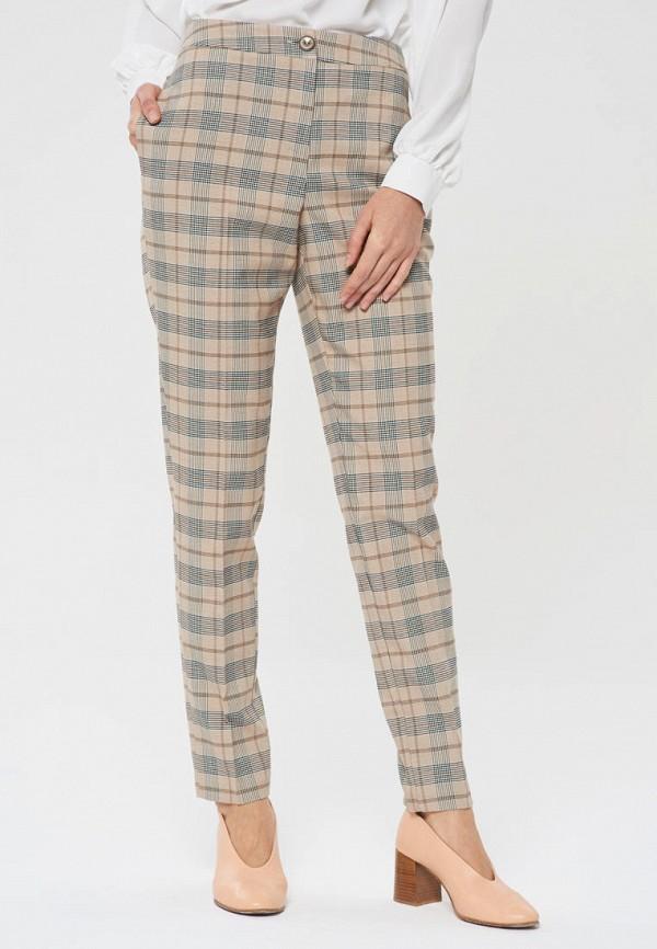 Брюки Akimbo Akimbo MP002XW1IFK1 брюки akimbo светло серый 42 размер