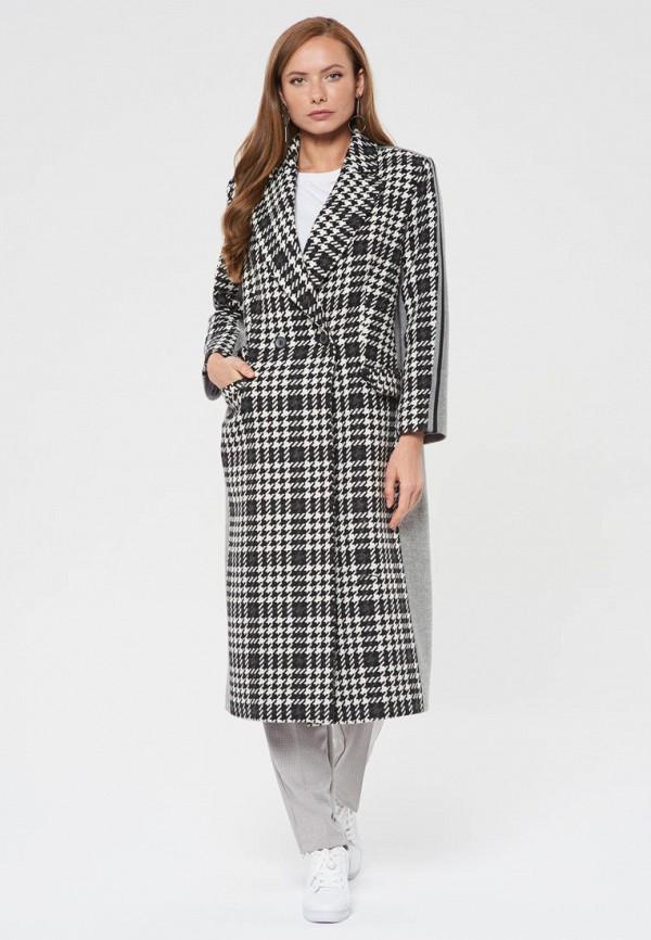 Пальто Akimbo MP002XW1I фото