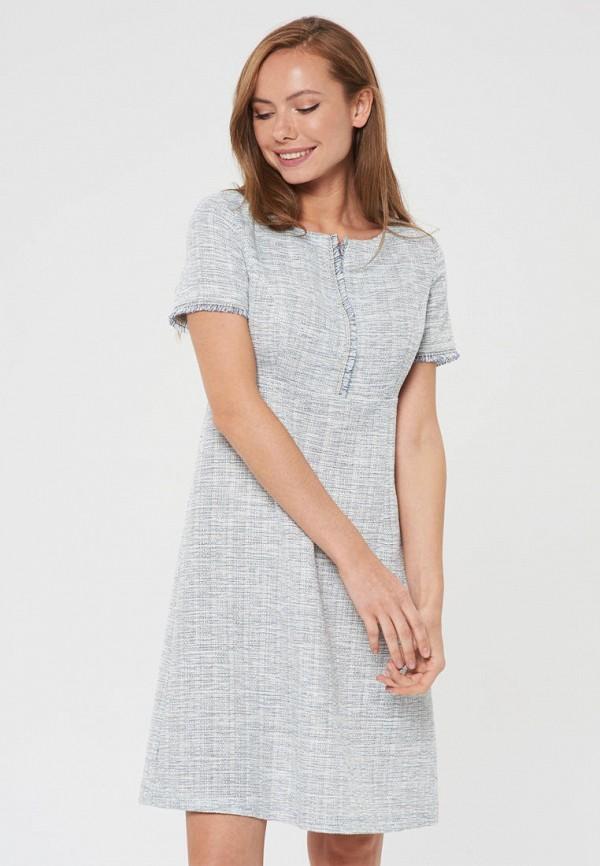 Платье Akimbo Akimbo MP002XW1IFK7