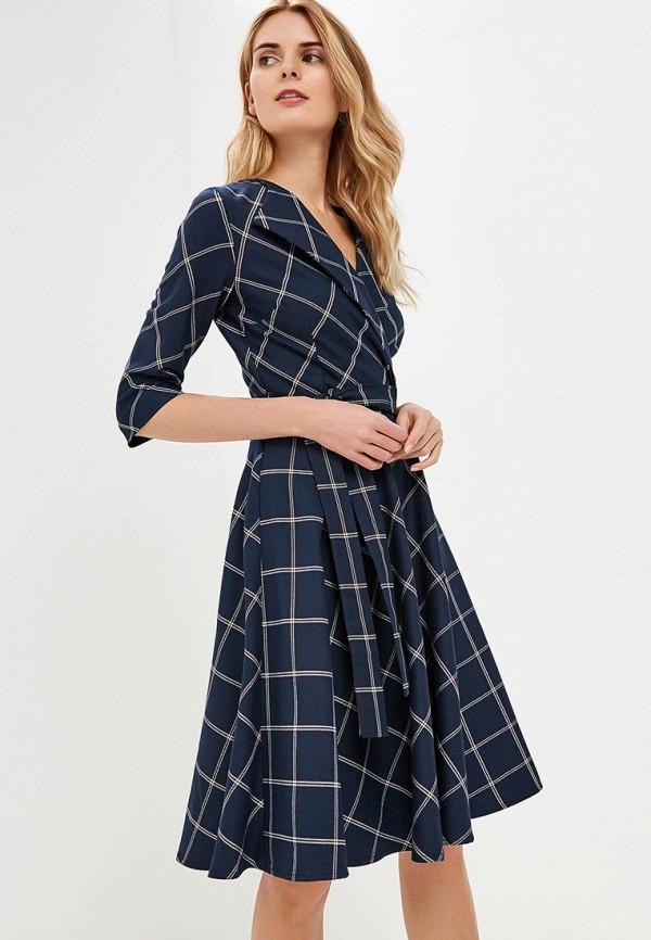 цена Платье Bezko Bezko MP002XW1IFKE онлайн в 2017 году