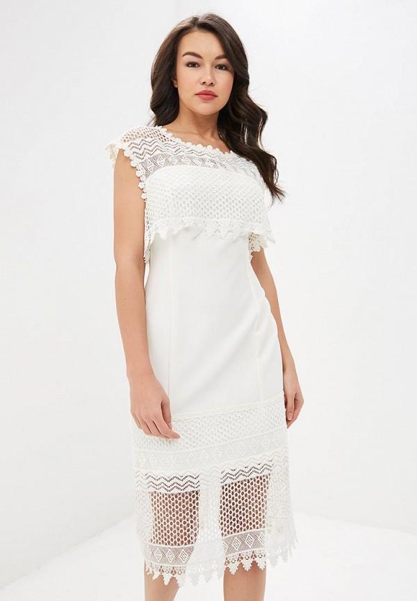 Платье Marissimo Marissimo MP002XW1IFM6 цена