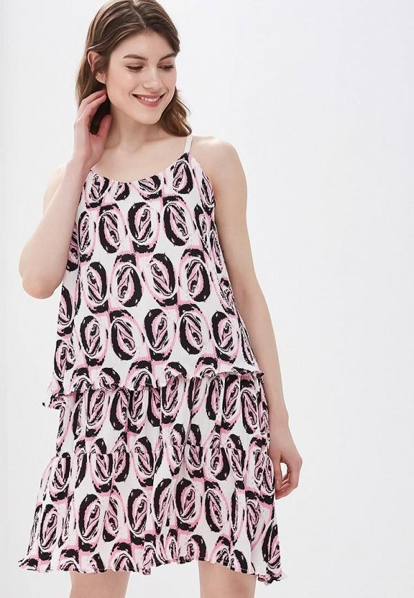 Платье Marissimo Marissimo MP002XW1IFM7 цена