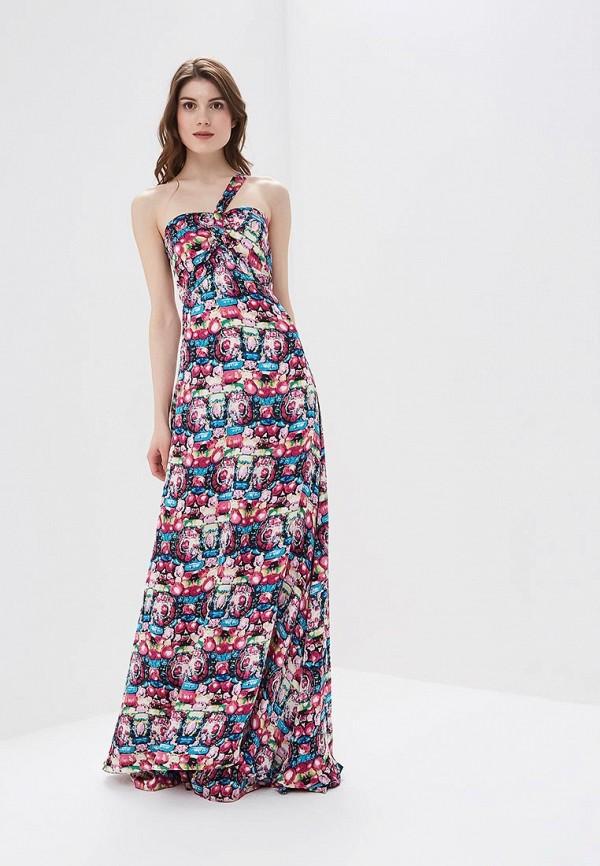 Платье Marissimo Marissimo MP002XW1IFMH цена