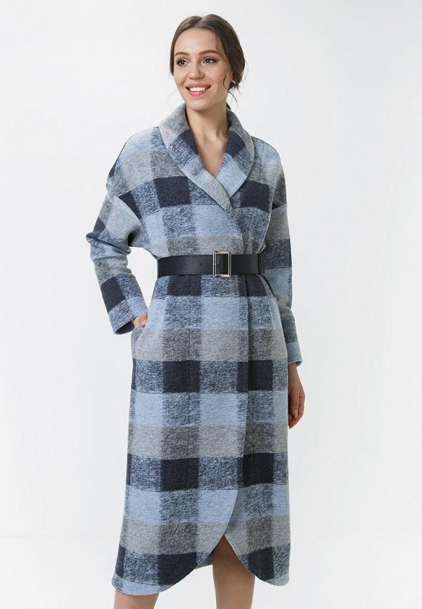 Пальто Audrey Right Audrey Right MP002XW1IFOD пальто audrey right audrey right mp002xw1auym