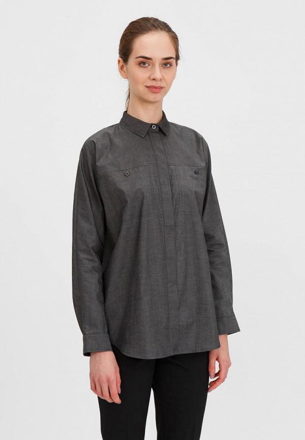цена Рубашка Bizzarro Bizzarro MP002XW1IFQL онлайн в 2017 году