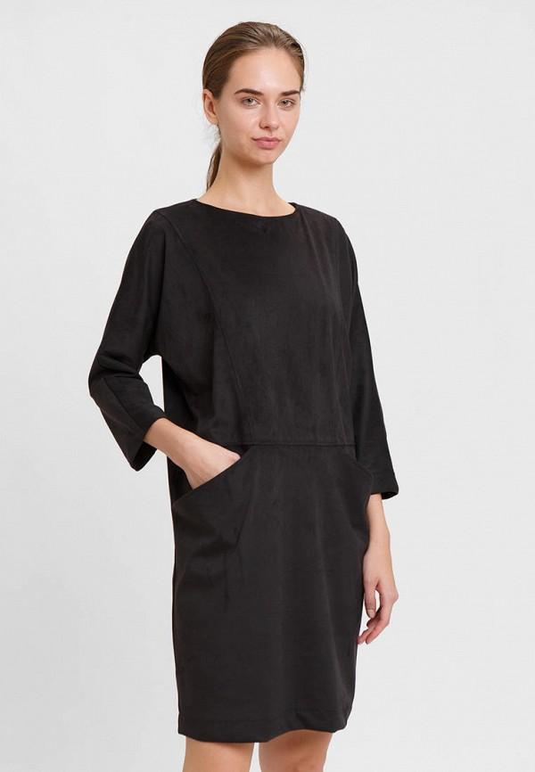 Кожаные платья Bizzarro