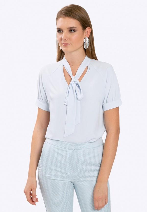 Блуза Emka Emka MP002XW1IFR6 блуза emka emka mp002xw13w0s