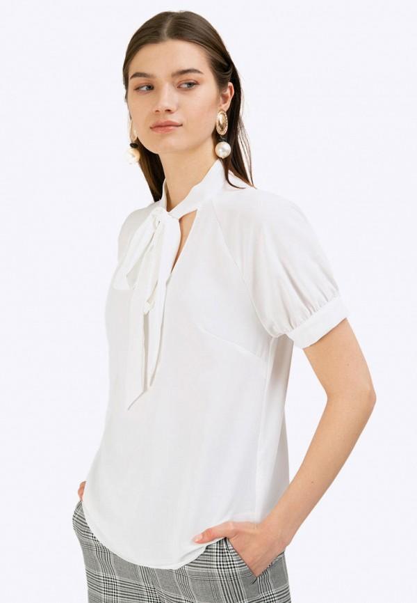 Блуза Emka Emka MP002XW1IFRC блуза emka emka mp002xw1gn5e