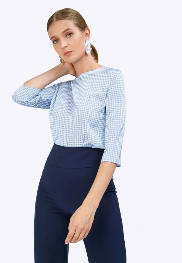 Блуза Emka Emka MP002XW1IFRH блуза emka emka mp002xw13w0s