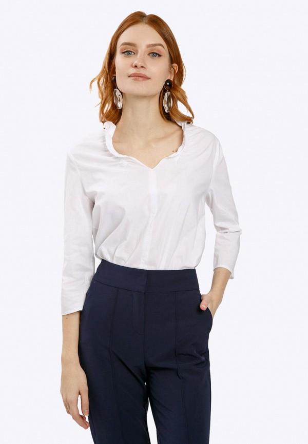 Блуза Emka Emka MP002XW1IFRN блуза emka emka mp002xw13w0s