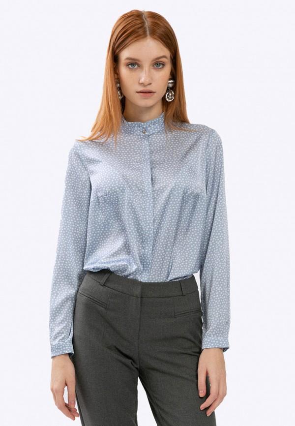 Блуза Emka Emka MP002XW1IFRO блуза emka emka mp002xw1gn5e