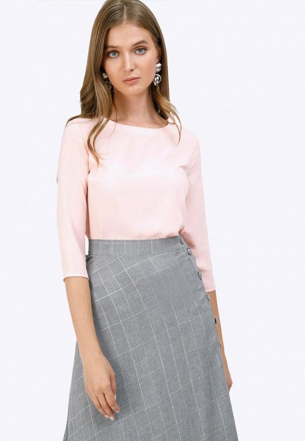 Блуза Emka Emka MP002XW1IFRS блуза emka emka mp002xw1gn5e
