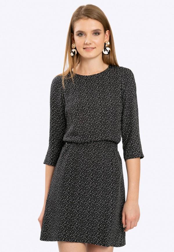 Платье Emka Emka MP002XW1IFRT