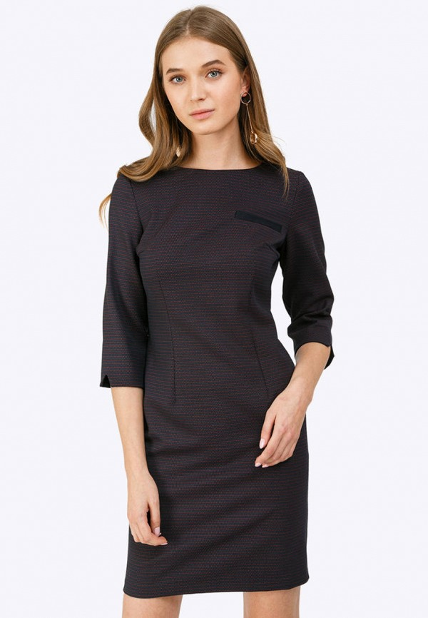 Платье Emka Emka MP002XW1IFRW