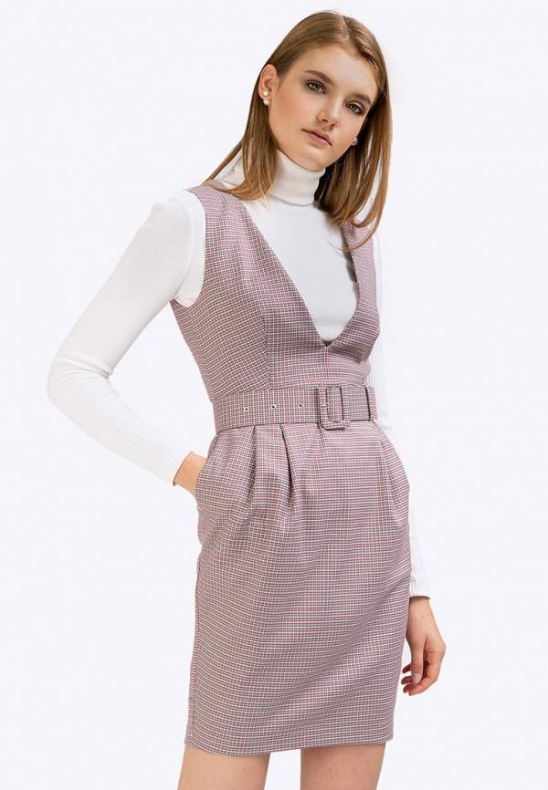 цены на Платье Emka Emka MP002XW1IFRX  в интернет-магазинах