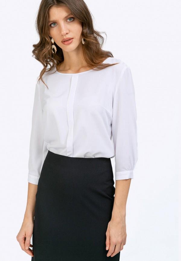 Блуза Emka Emka MP002XW1IFRZ блуза emka emka mp002xw1gn5e