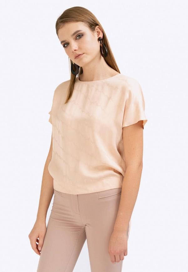 Блуза Emka Emka MP002XW1IFS1 блуза emka emka mp002xw13w0s