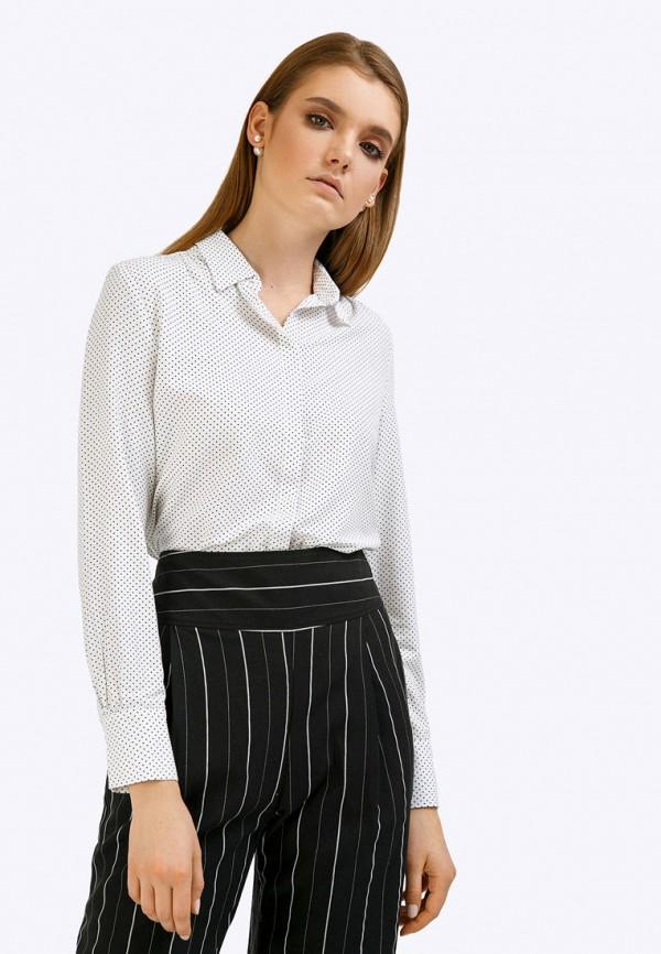 Блуза Emka Emka MP002XW1IFSE недорго, оригинальная цена