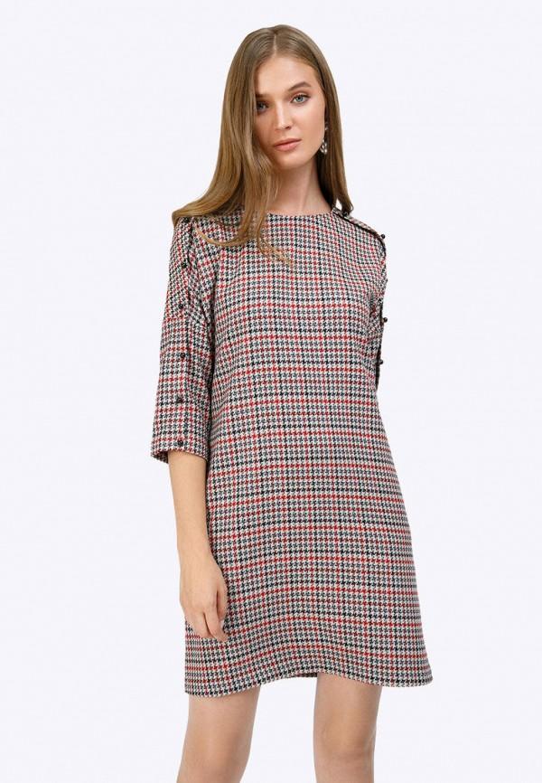Платье Emka Emka MP002XW1IFSG