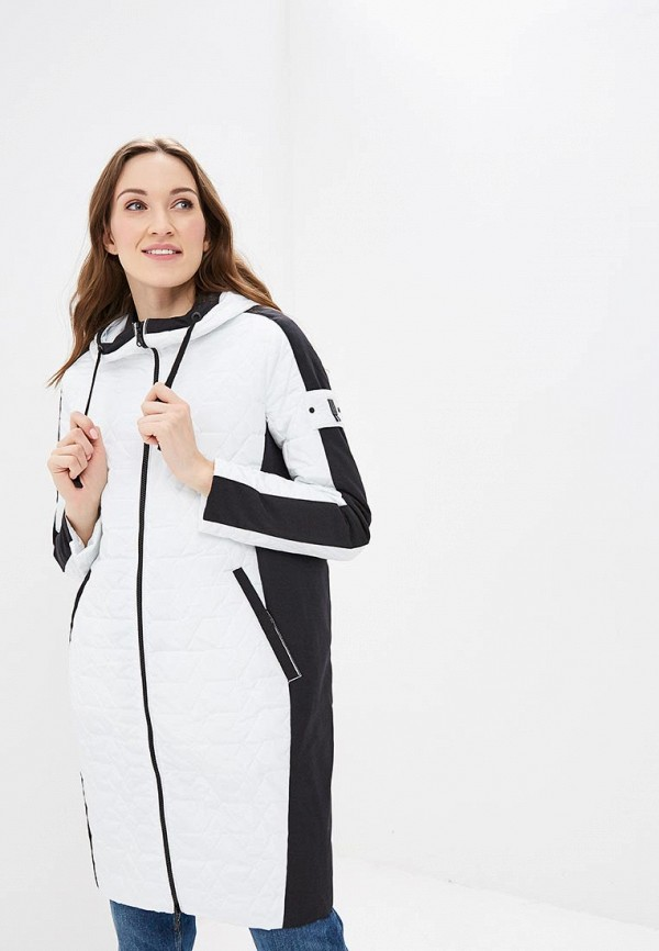 Куртка утепленная Misun Misun MP002XW1IFUT цены онлайн
