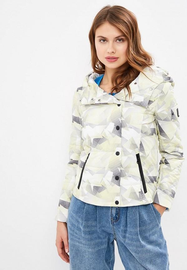 Куртка утепленная Misun Misun MP002XW1IFUZ цены онлайн