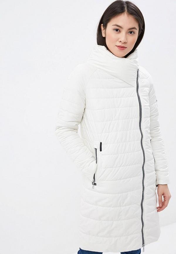 цена Куртка утепленная Misun Misun MP002XW1IFV0 онлайн в 2017 году
