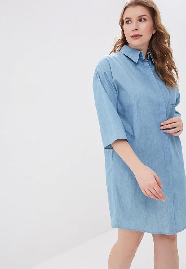 Платье Svesta Svesta MP002XW1IFZT цена 2017