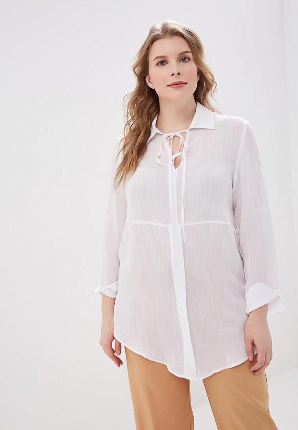 Блуза Svesta Svesta MP002XW1IG00 недорго, оригинальная цена