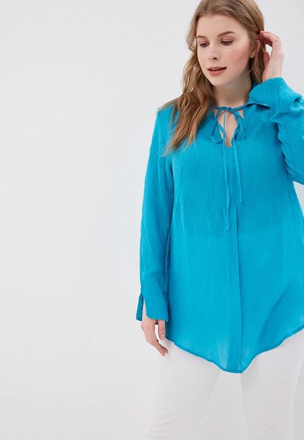 Блуза Svesta Svesta MP002XW1IG01 куртка svesta