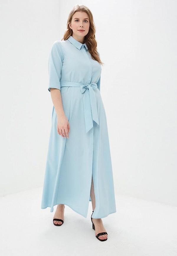 Платье Svesta Svesta MP002XW1IG06 недорго, оригинальная цена