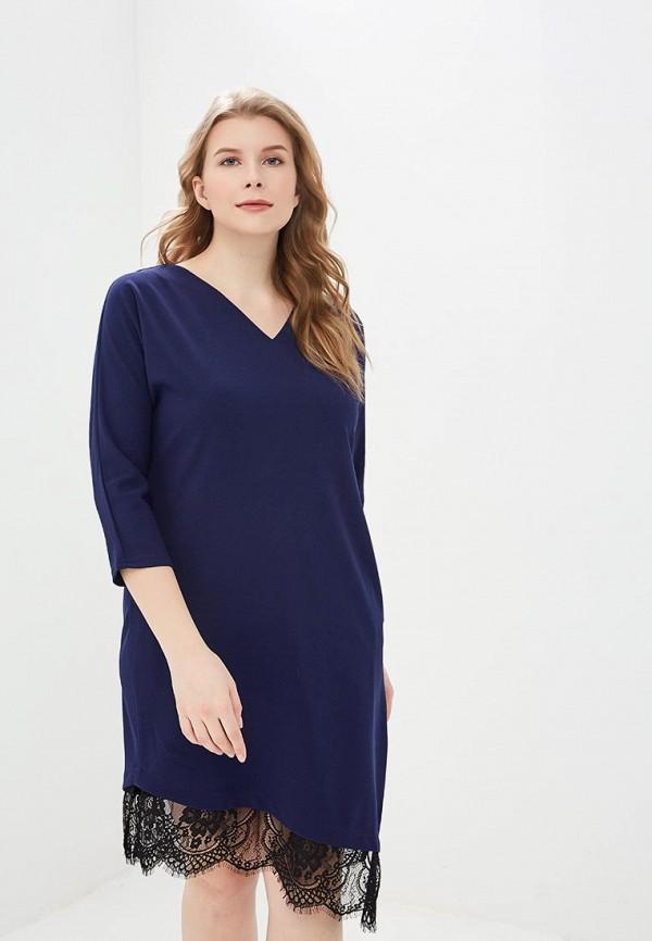 Платье Svesta Svesta MP002XW1IG07 платье svesta svesta mp002xw1h1td