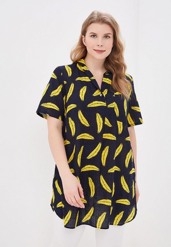 Блуза Svesta Svesta MP002XW1IG0A недорго, оригинальная цена
